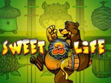 Автоматы Вулкана Sweet Life 2
