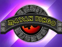 Бинго Майа: автомат с моментальным выводом
